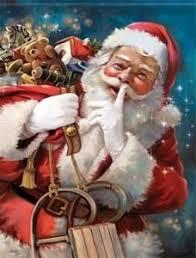 <b>Diamond</b> Painting Santa Claus <b>Diamond</b> Mosaic Christmas ...