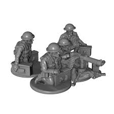 Image result for the great war psc board game