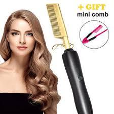 Выгодная цена на <b>hair styler</b> — суперскидки на <b>hair styler</b>. <b>hair</b> ...