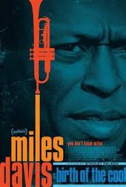 <b>Miles Davis</b>: Birth of the Cool (2019) - Rotten Tomatoes