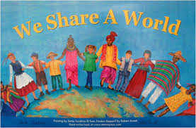 Image result for we are the world