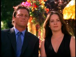 1000 images about leo and piper on pinterest leo wyatt leo and holly marie combs charmed leo piper valentines