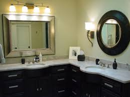 exclusive double sink bathroom vanity
