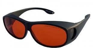 ORTUR <b>BP</b>-<b>3023</b>-<b>532NM Laser Protective Goggles</b> 532NM ...