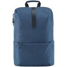 Рюкзак для ноутбука <b>Mi Casual Backpack</b>, <b>синий</b> (артикул ...
