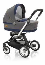 Коляска для новорожденных <b>Inglesina</b> Sofia Quad Bike