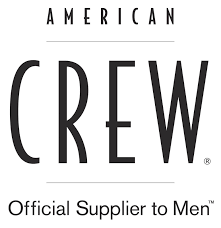 <b>American Crew</b> — Каталог товаров — Яндекс.Маркет