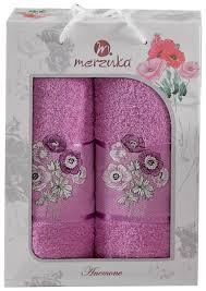 Страница 43 - текстиль для ванной - goods.ru