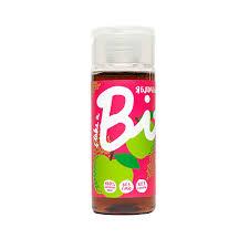 <b>Сироп</b> Яблочный <b>Bite</b> – интернет-магазин натуральных товаров ...