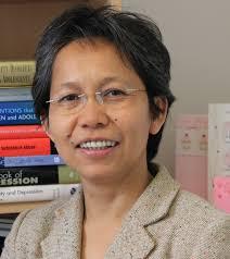 <b>Cecilia Essau</b> › Research Explorer