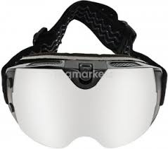 Видеокамера <b>очки x try</b> xtg300 в Екатеринбурге (38 товаров) 🥇