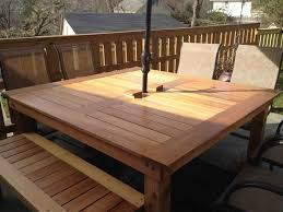 homemade patio furniture is also a kind of furniture homemade outdoor furniture pinterest homemade outdoor buy diy patio furniture