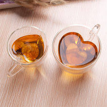 Отзывы и обзоры на Подарочный <b>Чайный</b> в интернет-магазине ...
