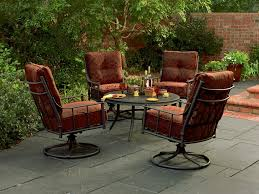 outdoor rooms perfect for floridians fashion and style sun is also a kind of patio furniture beach style patio furniture