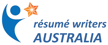 Resume Writers Sydney Reviews in Certified Professional Resume     Home Design Resume CV Cover Leter Comments Off On Professional Cv Writing Services Australia Jan