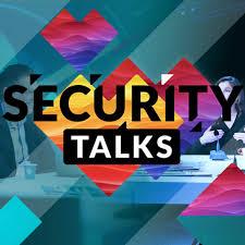 SecurityTalks
