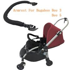 <b>Аксессуары для колясок</b>, подлокотник, бампер, поручень ...