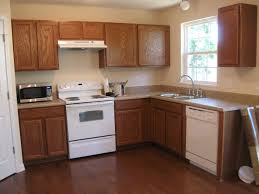 Best Type Of Flooring For Kitchen 17 Best Images About Flooring On Pinterest Red Kitchen Walls