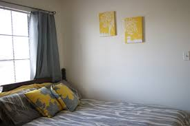 yellow and gray bedroom: a combinations bedroom color lovable bedroom paint ideas ideas color combinations a bedroom also our guest bedroom yellow furniture bedroom images gray and yellow bedroom
