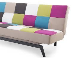 Tesco Living Room Furniture Patchwork Sofa Coach Living Room Furniture Sofa Bed Multi