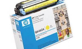 Заправка <b>картриджа HP 644A</b>-<b>Q6462A</b> — «CopyGroup»