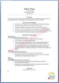 orthodontist job description dentist explains xray results to related dental assistant resume format