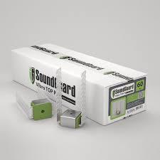 <b>Виброподвес универсальный SoundGuard Vibro</b> P купить в ...