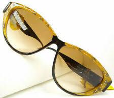 <b>Cat</b> Eye <b>Women</b> Black <b>Vintage</b> Sunglasses for sale | eBay