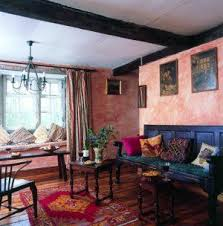 american colonial homes brandon inge:  images about colonial style on pinterest ralph lauren tropical bedrooms and west indies style