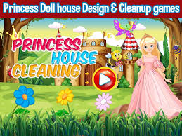 princess doll house cleaning android apps on google play princess doll house cleaning screenshot