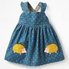 <b>Little maven</b> kids brand clothes <b>2019 autumn</b> baby girls clothes ...