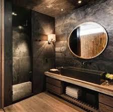 Роскошные ванные комнаты, Дизайн интерьера <b>ванной</b> ...