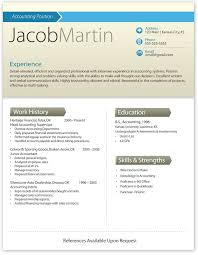 resume examples interesting for you can learn from how to make    resume examples interesting for you can learn from how to make modern resume examples top  ideas modern resume examples   modern résumé ideas   pinterest