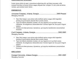 resume builder no sign up resume builder resume builder no sign up resume builder resume builder resume genius resume in