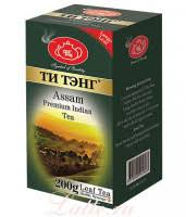 <b>Чай Tea Tang</b>