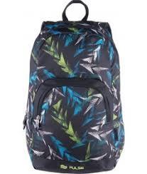 Купить черные <b>рюкзаки Pulse</b> в интернет-магазине Rightbag.ru