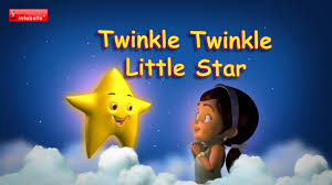 Image result for twinkil twinkil little star writer janne teller
