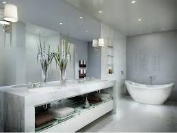 15 bathrooms ideas to your jaw drop maison valentina 1 amazing bathroom ideas 15 amazing bathroom amazing bathroom ideas