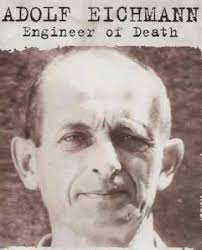Maurice Strong, international man of mystery and grandfather of the global environmental movement, is none other than Adolf Eichmann (with some plastic ... - image353_eichmann1