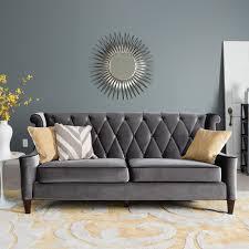 living room ideas grey small interior:  stylish gray living room furniture orientationaotearoa and gray living room furniture