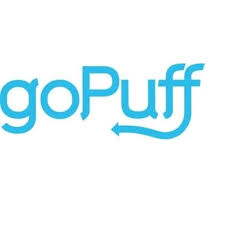 Does GoPuff offer gift cards? — Knoji