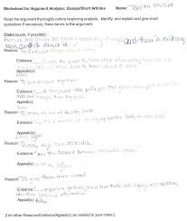 causal argument essay argument analysis essay the best introduction to an essay polito chris polito paola brown eng