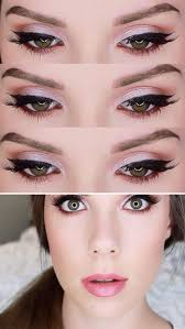 15 summer eye makeup ideas looks trends 2016 fabulous makeup