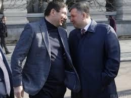 Глава МИД Турции назвал проповедника Гюлена виновным в убийстве посла России - Цензор.НЕТ 8525