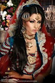 my new afhghani bridal makeup look video will be uploaded soon x do not forget