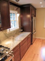 ripple kitchen sink accessories broad ripple kitchen refrigerator wall broad ripple kitchen refrigerat
