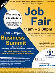 job fair flyer template related keywords suggestions job fair job fair flyer template