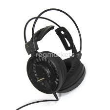 <b>Наушники Audio</b>-<b>Technica</b> ATH-AD900X в Твери 🥇
