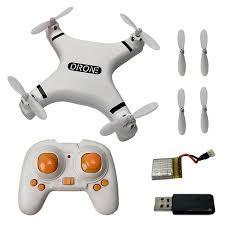 LeKing <b>Mini Remote Control Aircraft</b> 2.4G Super Mini Four-axis ...