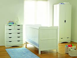 baby nursery nursery furniture uk decoration access within baby nursery furniture the most elegant and baby nursery nursery furniture